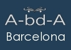 A-bd-A - L'entreprise - Developpement affaires - business development associates - A-bd-A - AbdA - Associés - sucursale - departement - representation - promocion - etude marche - solutions - Espagne - Catalogne - Barcelone - Europe